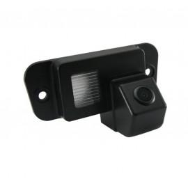 Caméra de recul Ssangyong Actyon