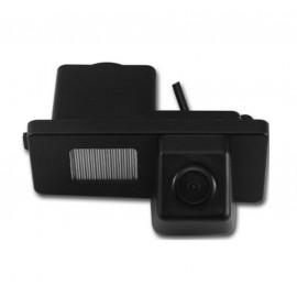 Caméra de recul Ssangyong Korando
