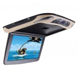 Ecran DVD plafonnier 10.6 pouces