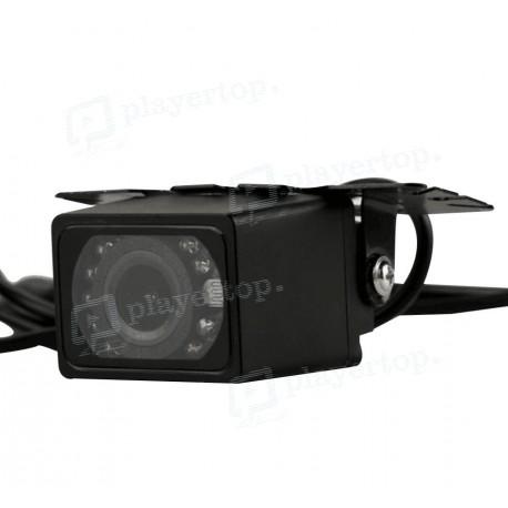 Caméra de recul universelle