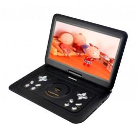 Portable DVD palyer 15.6 pouces