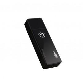 Clé USB caméra espion