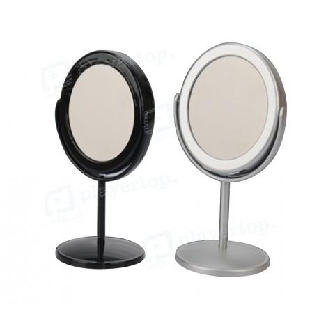 Miroir caméra espion