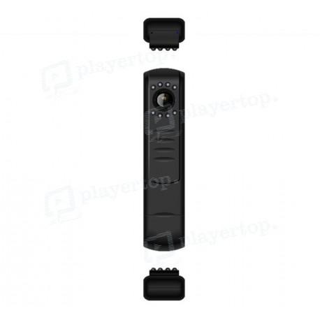 Mini caméra espion de poche WiFi