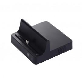 Chargeur Dock caméra espion