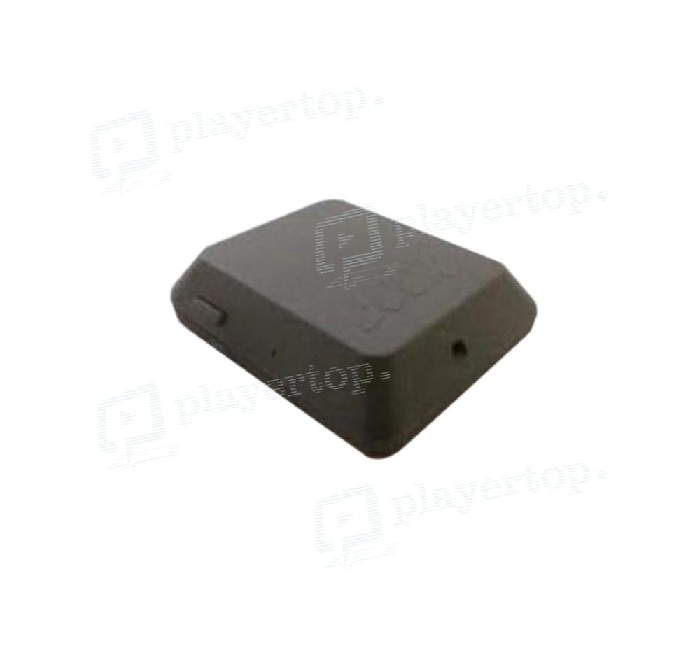 mini traceur gps cam ra espion. Black Bedroom Furniture Sets. Home Design Ideas