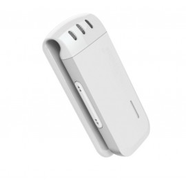 Mini lecteur Mp3 micro espion