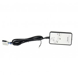 Interface audio Toyota 5+7 Pins Bluetooth