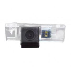 Caméra de recul Citroen C4 (2003-2015)
