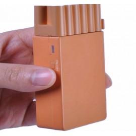 Brouilleur de téléphone 1 antenne omnidirectionnelle