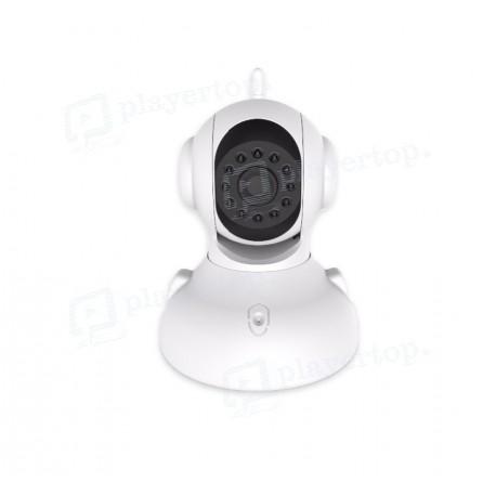 Caméra de surveillance Wifi