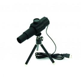 Télescope numérique