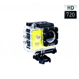 Caméra sport Full HD