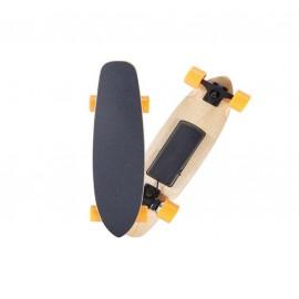 Skateboard électrique 20 km/h