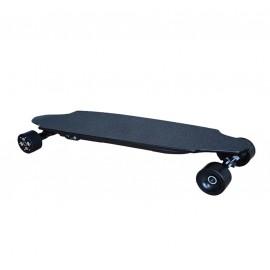 Skateboard électrique 40 km/h
