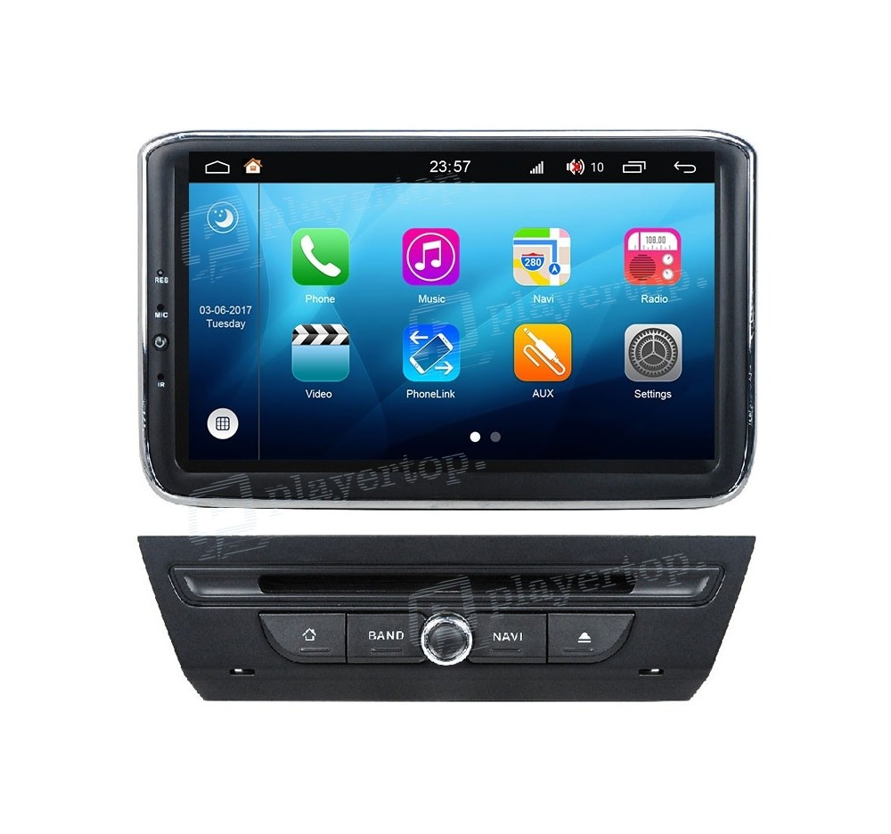 autoradio mazda 3 2014 android 8 0. Black Bedroom Furniture Sets. Home Design Ideas