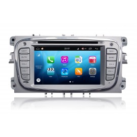 Autoradio Ford Transit (2012-2015) Android 6.0
