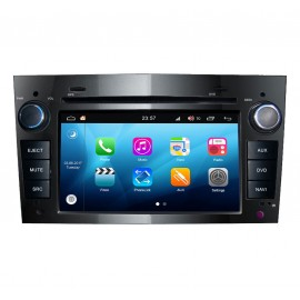 Autoradio Opel Vectra (2005-2008) Android 6.0