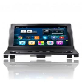 Autoradio Volvo XC90 (2007-2013) Android 8.0
