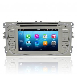 Autoradio Ford Galaxy 2 (2007-2013) Android 8.0