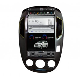 Autoradio Android 6.0 Buick Excelle (2009-2015) 14 pouces