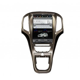Autoradio Android 6.0 Buick Excelle GT (2010-2014) 14 pouces