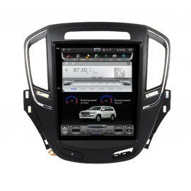 Autoradio Android 6.0 Buick Regal (2013-2015) 10.4 pouces