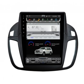 Autoradio Android 6.0 Ford Kuga (2013-2015) 12.1 pouces sans DVD