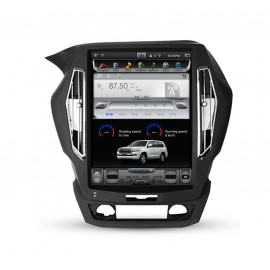 Autoradio Android 6.0 Honda Accord (2014-2015) 15 pouces