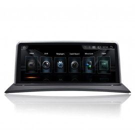 Autoradio BMW X3 E83 (2004-2011) Android 6.0