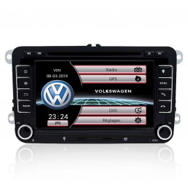 ᐈ Spécialiste Autoradio Gps Produit High Tech Player Top