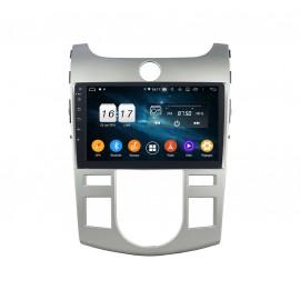 Autoradio Android 9.0 Kia Cerato (2008-2012)