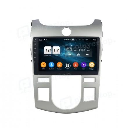 Autoradio Android 9.0 Kia Forte (2008-2012)