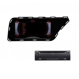 Navigation Audi A5 (2009-2013)