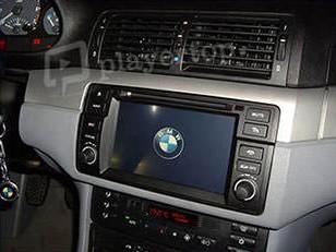 ⨻ᐈ Branchement autoradio BMW E46 : Réussir le montage ...