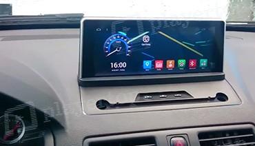 Onwijs ⨻ᐈ montage et branchement Autoradio GPS Volvo XC90 ⇒ Player Top ® HE-72