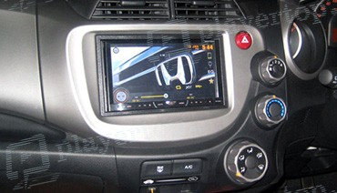 Branchement Autoradio Gps Honda Jazz Nos Guides Player Top