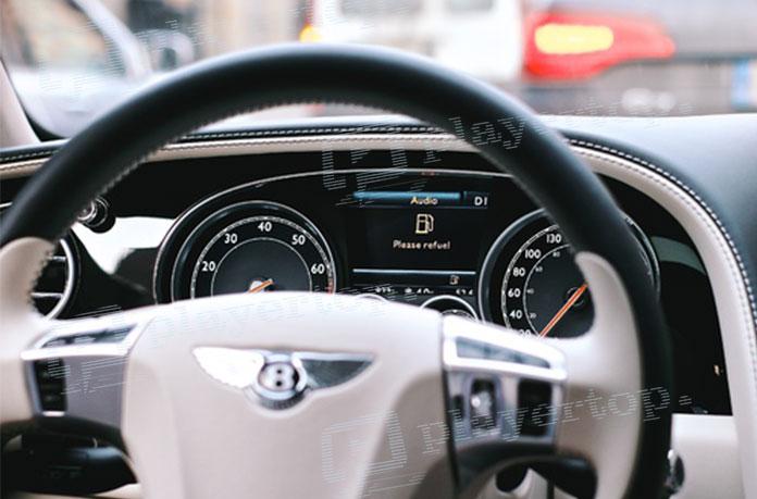 choisissez l autoradio bluetooth commande au volant pour. Black Bedroom Furniture Sets. Home Design Ideas