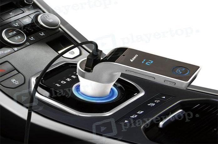 l importance d un autoradio avec bluetooth pour t l phone. Black Bedroom Furniture Sets. Home Design Ideas