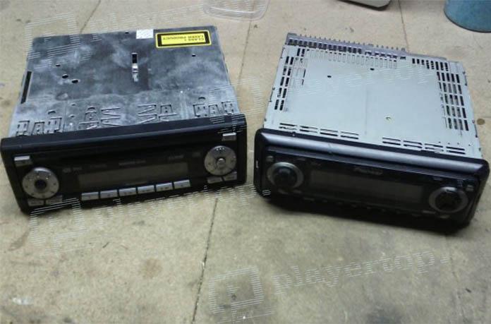 autoradio avec lecteur cd ces appareils vont ils toujours exister. Black Bedroom Furniture Sets. Home Design Ideas