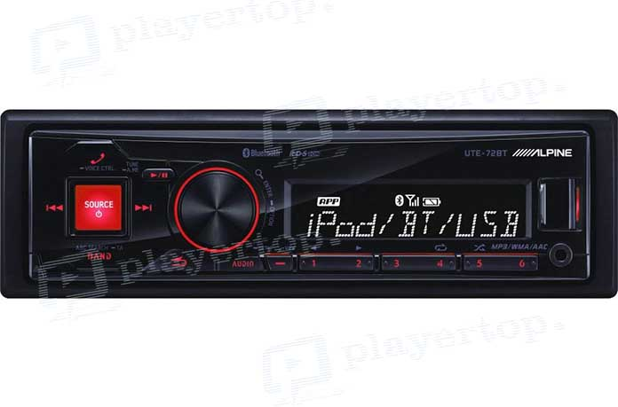 poste radio voiture poste radio voiture ghb poste radio voiture auto radio poste radio voiture. Black Bedroom Furniture Sets. Home Design Ideas