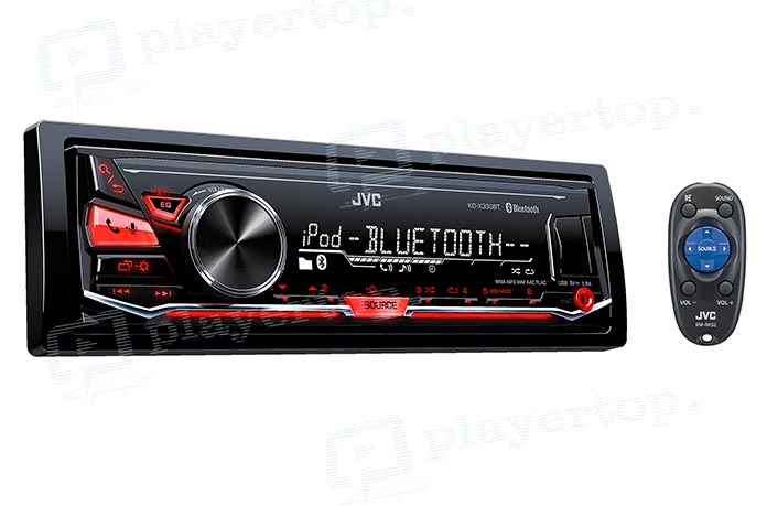 poste radio voiture bluetooth les meilleurs mod les du march. Black Bedroom Furniture Sets. Home Design Ideas