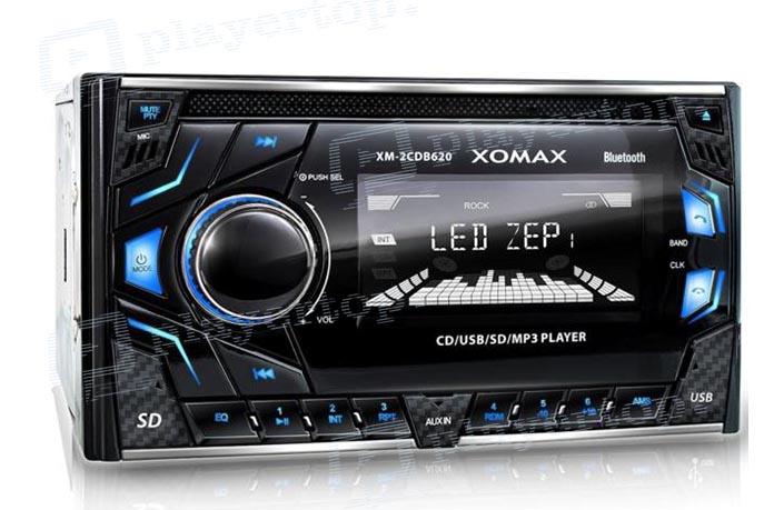 Branchement radio XM applications de rencontres polyamoureuses