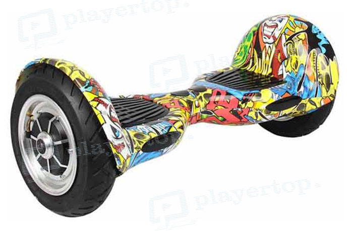 Hoverboard Aliexpress