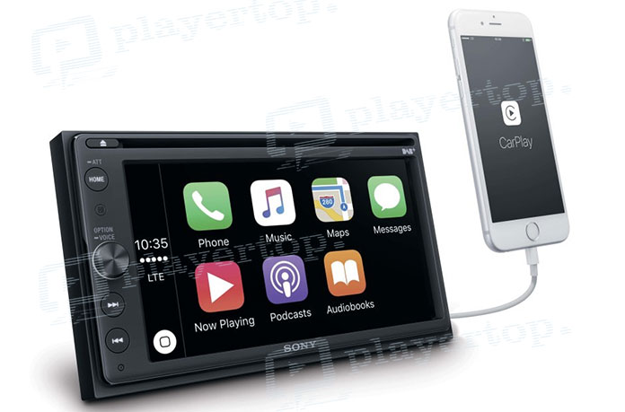 Quel autoradio Carplay choisir-1