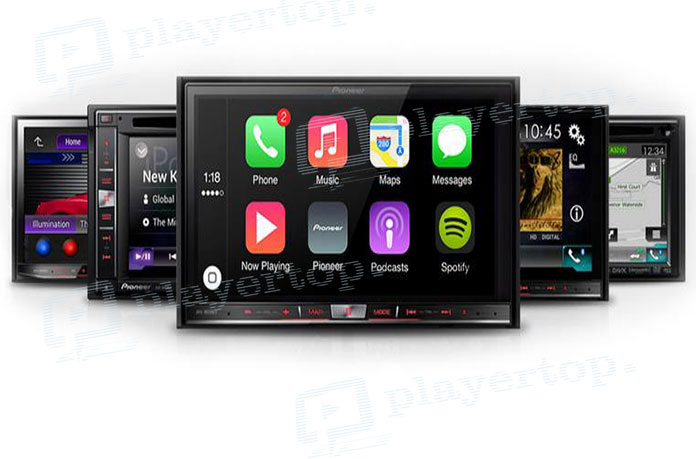 autoradio multimedia android-3