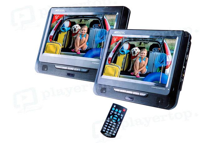 comparatif lecteur dvd voiture faites votre choix. Black Bedroom Furniture Sets. Home Design Ideas