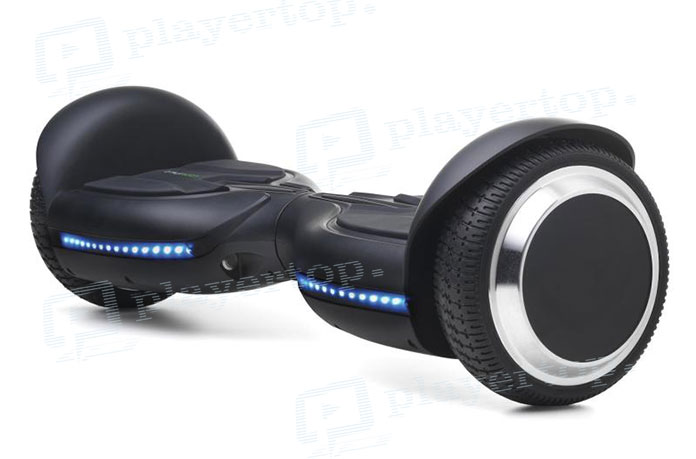 hoverboard auxerre