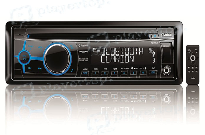 quel autoradio Bluetooth choisir-1