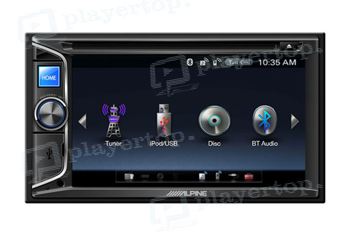 quel autoradio Bluetooth choisir-3